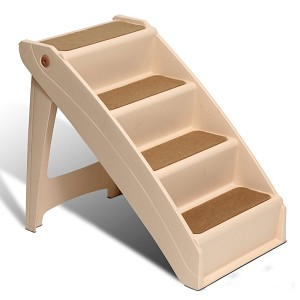 PupStep Extra Large Pet Steps