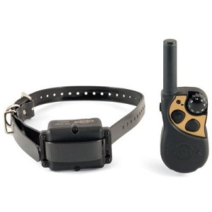 PetSafe Yard and Park Training Collar