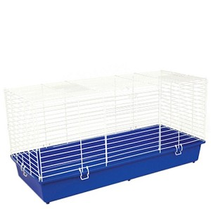 Ware Home Sweet Home Guinea Pig Cage