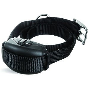 SideWalker SW-5 Leash Training Collar