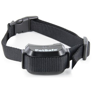 PetSafe YardMax Collar