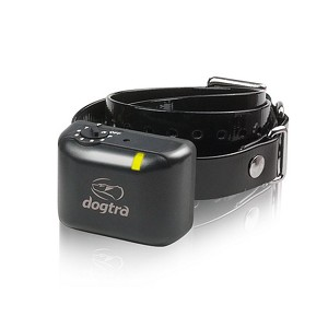 Dogtra YS300 Bark Collar