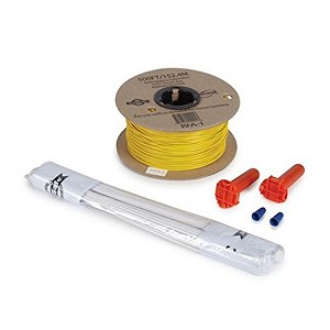 Standard Wire and Flag Kit 500 Feet